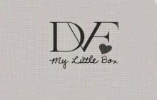 Diane von Furstenberg x My Little Box : la collaboration de l'automne