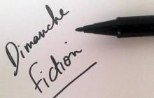 Dimanche Fiction – Œil pour œil
