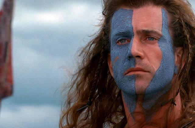 L'Écosse vote contre l'indépendance