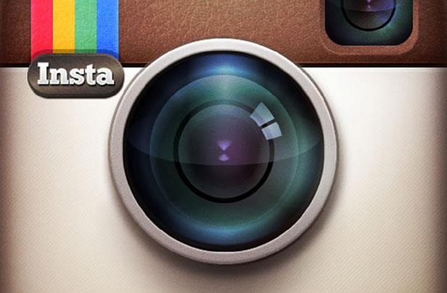 Instagram lance Hyperlapse, pour réaliser des vidéos en accéléré
