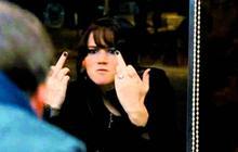 Pourquoi il ne faut pas partager les photos volées de Jennifer Lawrence & co.