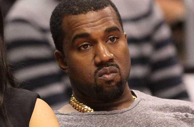 Kanye West donne des cours de stylisme pour ses travaux d'intérêts général