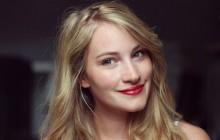 Mylène, blogueuse (Tiboudnez) — Bla-bla Beauté