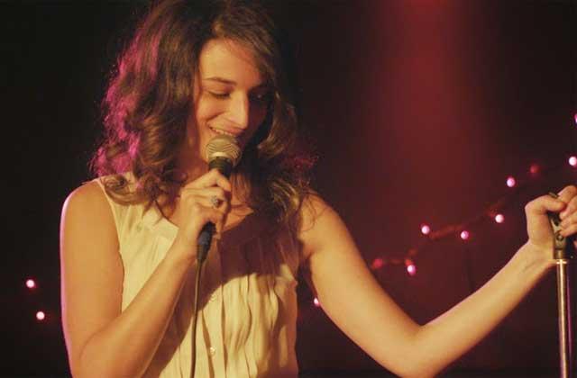 Obvious Child à la Soirée ABC'Drôle spéciale Stand Up à Toulouse — Concours
