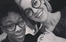 Le joli mariage entre Samira « Poussey » Wiley et la scénariste d'Orange is the New Black