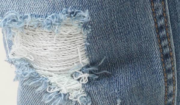 pantalon-dechire-detail