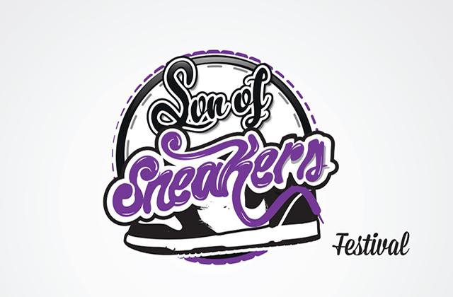 Son of Sneakers, le premier festival dédié à la basket