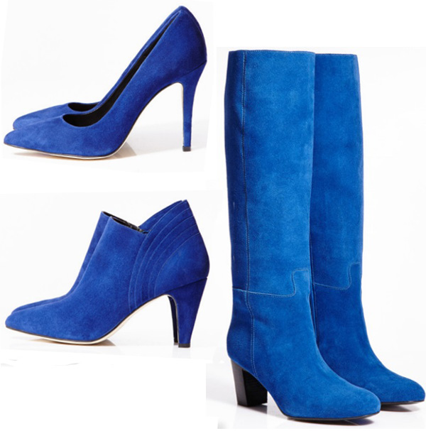 jonak chaussures bleu,chaussures jonak a toulouse,chaussures