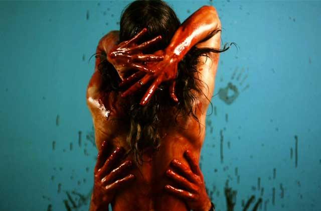 5 films d'horreur qui mériteraient d'être (plus) connus