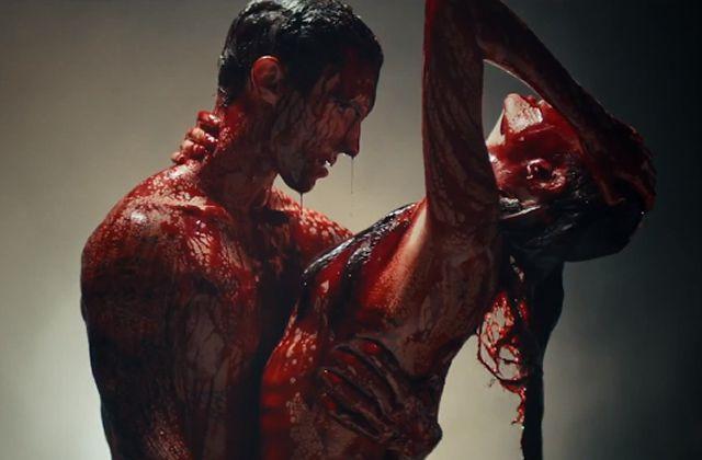 Animals, le nouveau clip inquiétant de Maroon 5