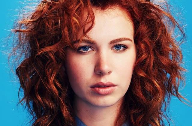 Grace Mitchell « Runaway » — Le Beat de la Week #112
