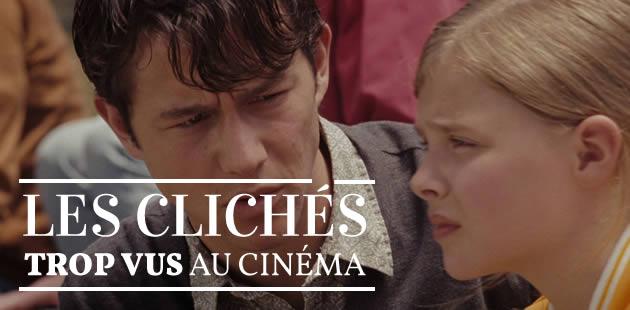 big-cliches-trop-vus-cinema