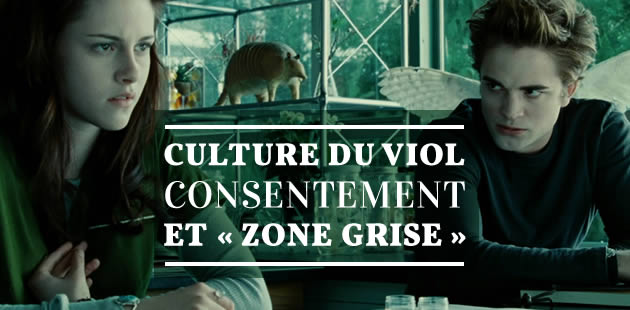 big-culture-du-viol-consentement-zone-grise