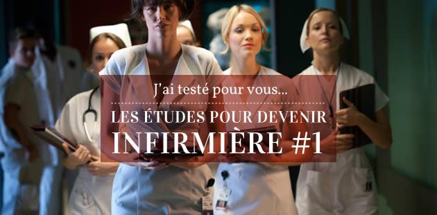 big-etudes-infirmiere-1