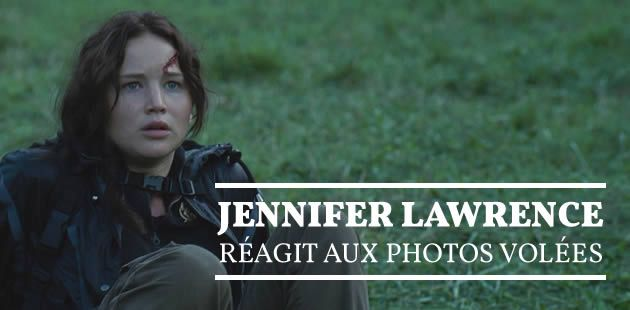 big-jennifer-lawrence-reactions-photos-volees