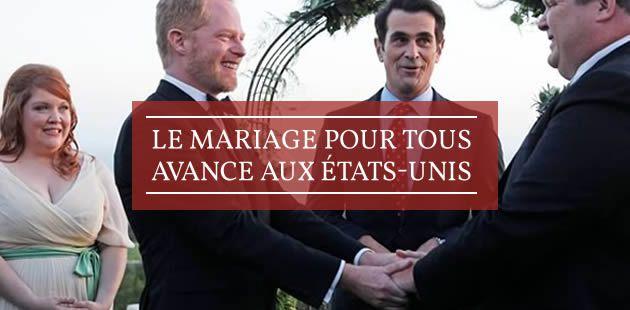 big-mariage-pour-tous-avancee-etats-unis