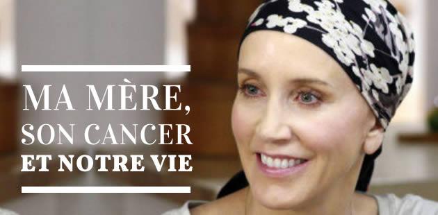 big-mere-cancer-vie
