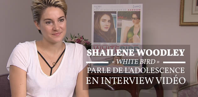 big-shailene-woodley-white-bird-adolescence-video