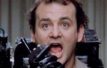 Bill Murray et ses meilleurs rôles : l'ultime compilation