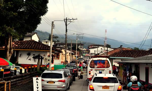 colombie-medellin-rue
