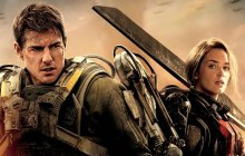 « Edge of Tomorrow » ou la science-fiction façon poupées russes