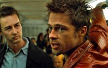 Fight Club a son trailer honnête !