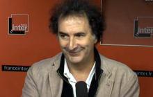 François Morel illustre à merveille le « C'était mieux avant»