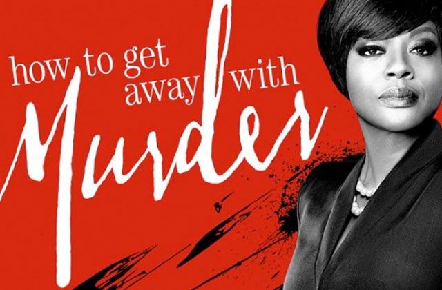 how to get away murder watchseries