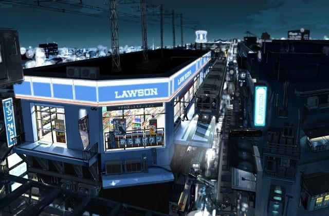 Ces concepts japonais à importer de toute urgence #1