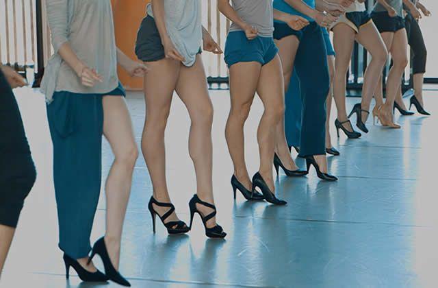Let's Dance, le documentaire d'ARTE à ne surtout pas rater dimanche !