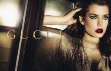 Le maquillage Gucci arrive en France !