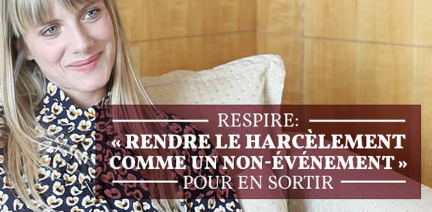 melanie-laurent-interview