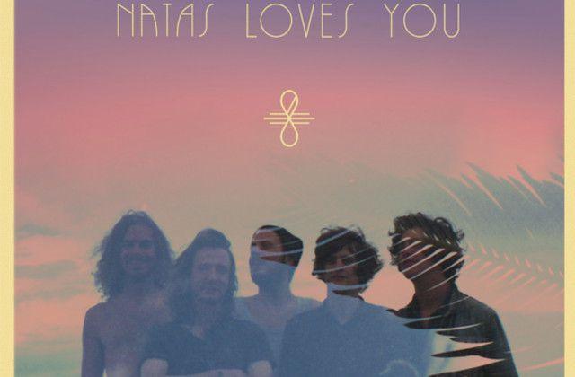 Natas Loves You en Session Acoustique — 5×2 places à gagner !