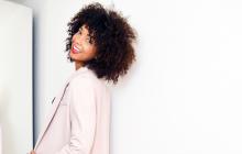 Priscilla, blogueuse (Mercredie) – Bla-bla Beauté