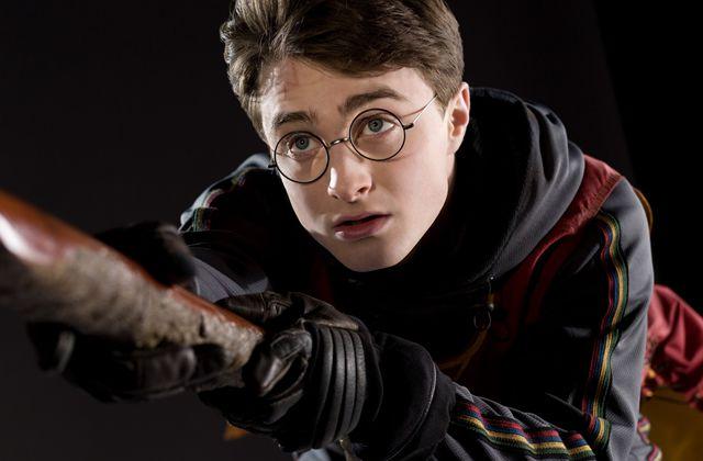 Connais-tu bien la carrière de Daniel Radcliffe ?