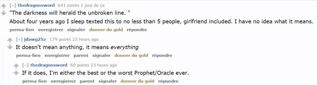 reddit_sms_oracle