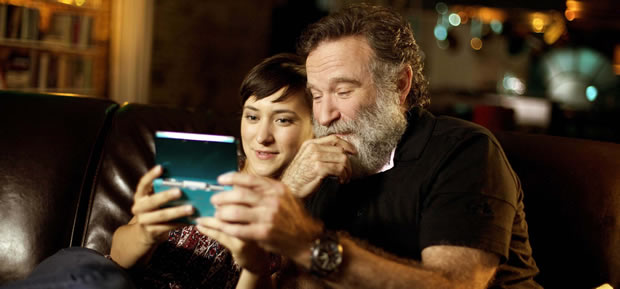 robin-williams-nintendo