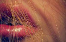 Sexe oral et cigarettes: des risques élevés de cancers de la gorge et de la bouche?