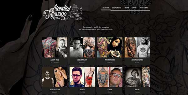 site-mondial-tattoo