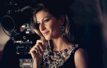 The One That I Want, la nouvelle campagne Chanel pour N°5