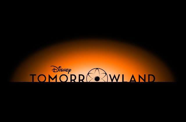 Tomorrowland, le prochain Disney, a un nouveau trailer