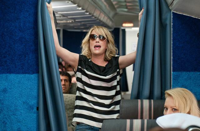 Voyage en avion : petits conseils pour un trajet en beauté