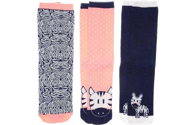 Les 10 Hits de la Fauchée #123 — Spécial gants & chaussettes