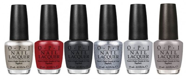 OPI-fifty-shades-of-grey-collection-639x278
