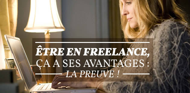 big-avantages-freelance