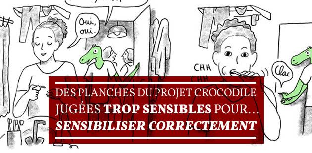 big-projet-crocodiles-trop-sensible