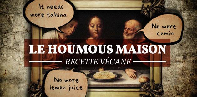 big-recette-houmous-maison-vegan