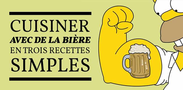 big-recettes-biere