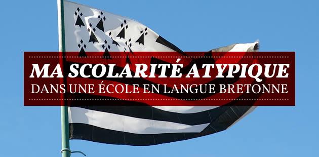 big-scolarite-immersion-ecole-breton