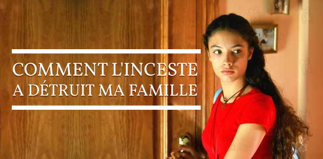 big-inceste-famille-detruit